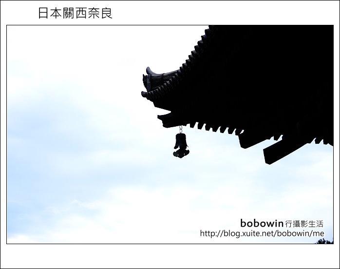 日本關西京都之旅Day5 part1 東福寺 奈良公園 春日大社:DSCF9495.JPG