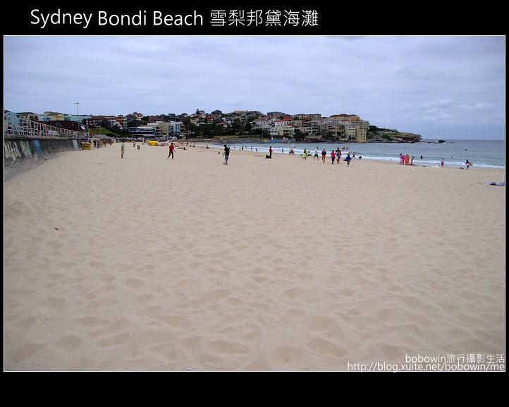 2009.01.03 邦代海灘:DSCF4689.JPG