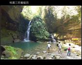 桃園復興鄉三民蝙蝠洞:DSC_6981.JPG