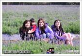 苗栗花露花卉農場:DSC_7241.JPG
