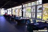 彰化卦山月圓親子景觀餐廳:DSC_5529.JPG