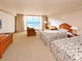 沖繩海濱飯店:11_谷茶灣Rizzan海洋公園飯店 (Rizzan Sea-Park Hotel Tancha Bay)07.jpg