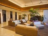 沖繩那霸飯店:那霸歌町大和ROYNET飯店 (Daiwa Roynet Hotel Naha Omoromachi).jpg