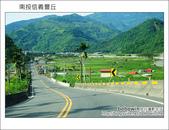2011.08.14 南投信義新鄉村:DSC_0770.JPG