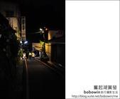 2011.05.14 奮起湖賞螢火蟲:DSC_8118.JPG
