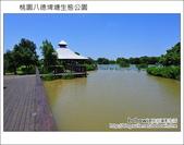 桃園八德埤塘生態公園:DSC_2047.JPG