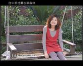 [ 台中 ] 新社薰衣草森林--薰衣草節:DSCF6524.JPG
