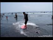 [ 遊記 ] 宜蘭烏石港衝浪 :DSCF5913.JPG