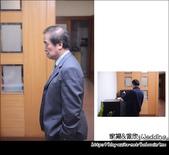2014.01.19 家揚&佩欣 婚禮攝影紀錄_01:0018.JPG