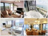 沖繩海濱飯店(美國村、宜野灣、沖繩南部):海濱公寓 (Beachside Condominium)_10.jpg