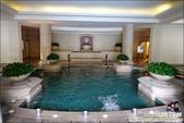 宜蘭瓏山林蘇澳冷熱泉度假飯店:DSC05762.JPG