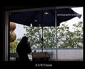 20080412_淡水有河Book聚會:DSCF0623.JPG