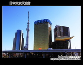 Day5 part3 日本東京天空樹:DSC_1441.JPG