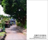 2012.09.22 宜蘭天送埤車站:DSC_1023.JPG