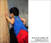 2012.07.29 新北市金山魚路小棧:DSC_4167.JPG