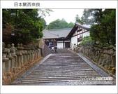 [ 日本京都奈良 ] Day5 part2 奈良東大寺:DSCF9721.JPG