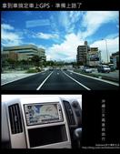 [ 日本 ] 沖繩自由行part1---首里城&輕軌電車:DSCF2625.JPG