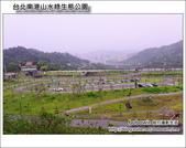 台北南港山水綠生態公園:DSC_1790.JPG
