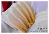 李家鍋貼饅頭:DSC_4573.JPG