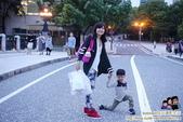 廣島和平紀念公園:DSC_0821.JPG