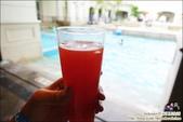 宜蘭瓏山林蘇澳冷熱泉度假飯店:DSC05774.JPG