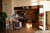 瀨長島飯店:DSC_2100.JPG