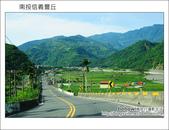 2011.08.14 南投信義新鄉村:DSC_0771.JPG