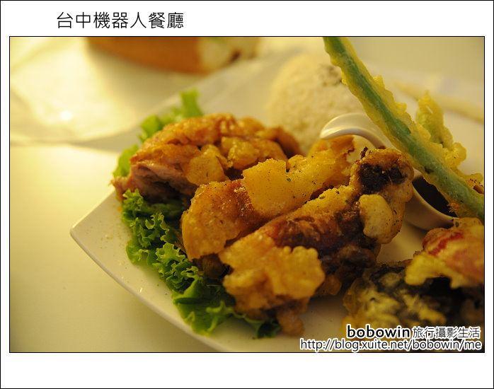 2011.12.12 台中機器人餐廳:DSC_6921.JPG