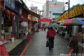 [ 遊記 ] 新北市三峽老街&福美軒金牛角之旅:DSC_7875.JPG