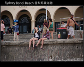 2009.01.03 邦代海灘:DSCF4696.JPG