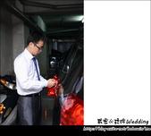 2013.11.24 威宏&玟吟 婚禮攝影紀錄:0018.JPG