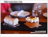 宜蘭C'est Bon散步小河岸法式甜點:DSC_9577.JPG