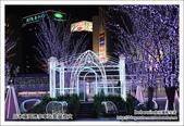 日本福岡博多站聖誕燈火:DSC_5184.JPG