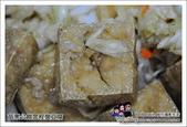 苗栗公館昱程臭豆腐:DSC_0801.JPG