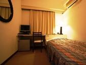 沖繩那霸飯店:牧志車站飯店 (Station Hotel Makishi)_01.jpg