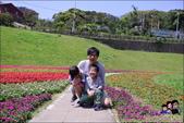 台北內湖大溝溪公園:DSC_2269.JPG