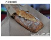 2012.03.10 內湖擴邦麵包:DSC_6888.JPG