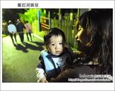 2011.05.14 奮起湖賞螢火蟲:DSC_8127.JPG