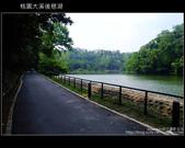 [ 北橫 ] 桃園大溪後慈湖:DSCF5102.JPG