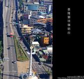 2008.11.23 獅球嶺砲台:DSCF0464.jpg
