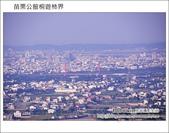苗栗公館桐遊柿界景觀咖啡:DSC_0144.JPG