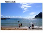 2012.07.29 基隆外木山大武崙沙灘:DSCF7285.jpg