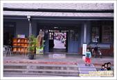 03_高雄旗山老街:DSC_3169.JPG