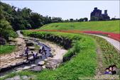 台北內湖大溝溪公園:DSC_2278.JPG