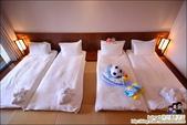宜蘭瓏山林蘇澳冷熱泉度假飯店:DSC_4378.JPG