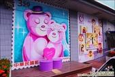 台南北門婚紗廣場:DSC_5677.JPG