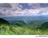基隆姜子寮山&泰安瀑布:DSCF0458.JPG