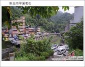 2011.09.18  平溪老街:DSC_3941.JPG