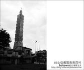 2012.11.04 台北信義區南南四村:DSC_2988.JPG