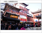 中國上海豫園商店街:DSC_9084.JPG